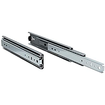 Tch Hardware 12 Quot Heavy Duty 250 Lb Drawer Slides 2 1 4