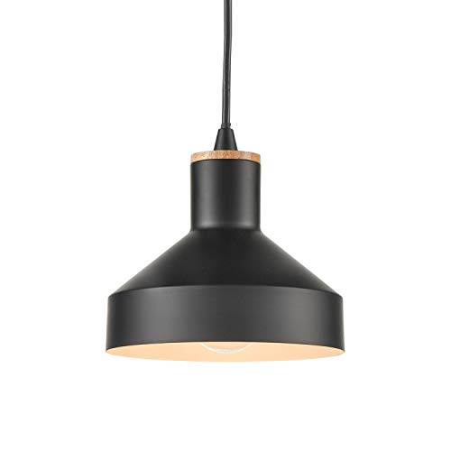 25 Pendant Light in US - 8