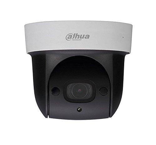 Dahua IP Camera SD29204T-GN 2.7mm~11mm Lens 2MP 4x IR PTZ Network Camera HD 1080P POE Mini IR IP Speed Dome Camera ONVIF English Vesion by xinding