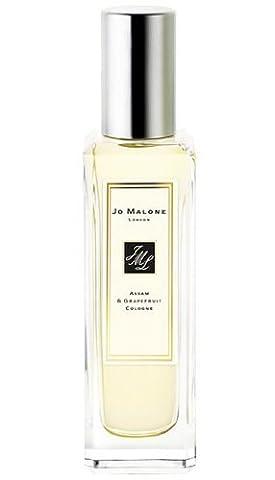 Jo Malone Nectarine Blossom & Honey Cologne, 1oz,30ml - Honey Nectarine