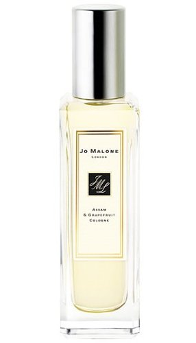 Jo Malone Nectarine Blossom & Honey Cologne, 1oz,30ml