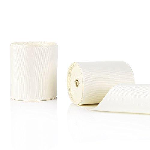(Solid Color Grosgrain Ribbon 3