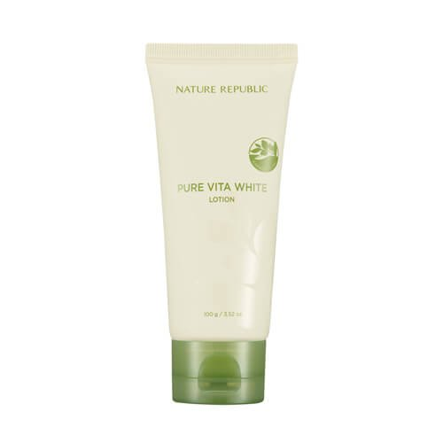 Pure-Vita-White-Lotion