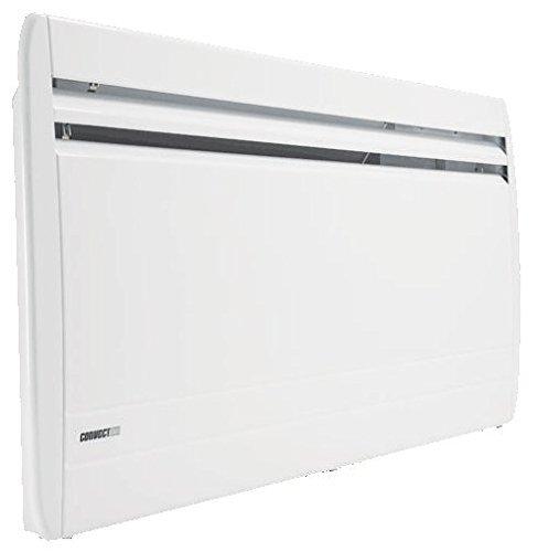 ray wall heaters - 2