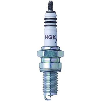 Amazon.com: NGK - Tapones estándar para bujías – Stock #3188 ...