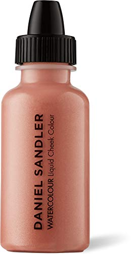 Daniel Sandler Watercolour Blusher 15ml Rose Glow