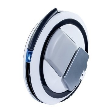 Ninebotone(C型)2015モデル 新感覚 インテリジェントの自己均衡電動一輪車