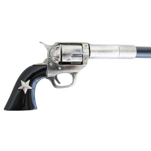 texas-ranger-colt-45-pistol-walking-stick-cane