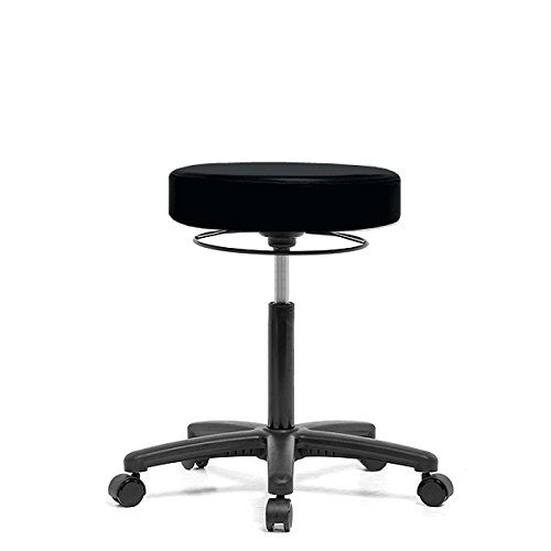 Top Medical Pneumatic Exam Stool 21