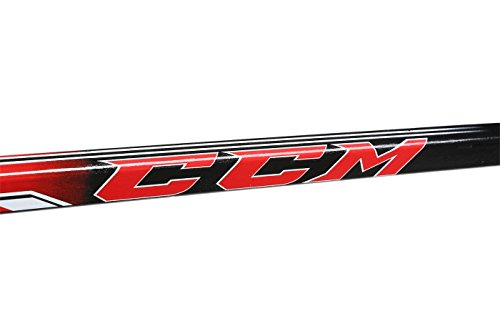 CCM Ultimate ABS Wood Hockey Stick Junior