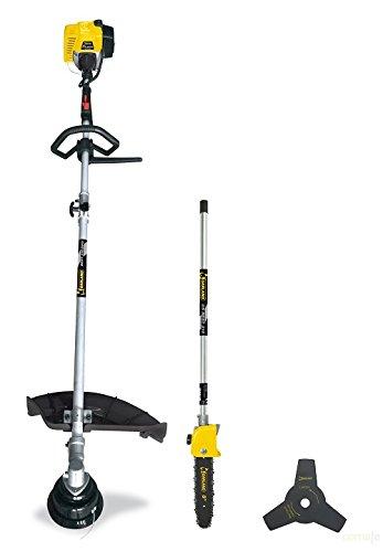 Werkzeug Multiple 26cc Garland BEST 310DPG