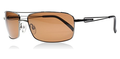 70b6176348 Serengeti Dante Sunglasses – SoCutsy… An Online Store That Caters To ...