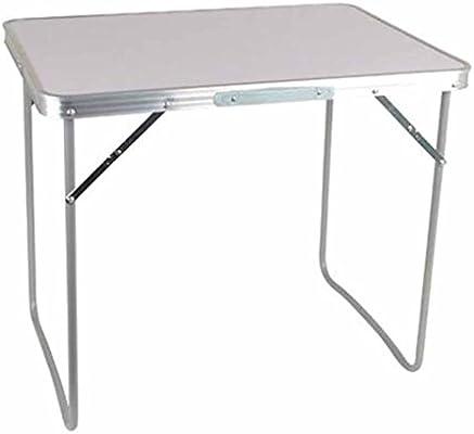 De Camping Mesa plegable Mesa de camping mesa plegable mesa de ...