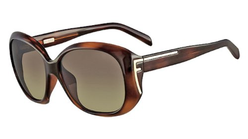 Fendi Sunglasses & FREE Case FS 5329 238