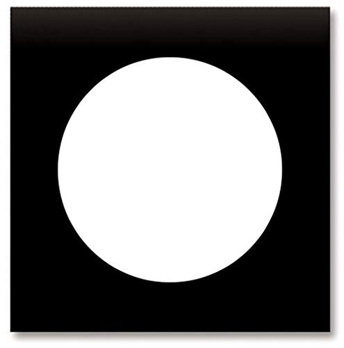 600-Pak Black Paperboard CD Sleeves with Window (no Flap)