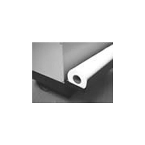 Artograph 1530 Spray Booth Replacement Pre-Filter Roll (30 x 50 yards) by Artograph - Pre Filter Roll