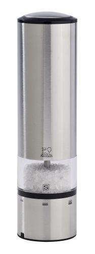 - Peugeot Elis Sense U-Select Salt Mill
