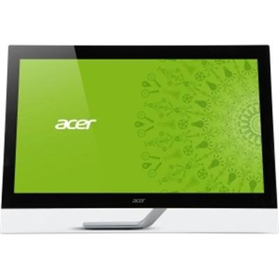 ACER UM.HT2AA.002 / 27 Touch 2560x1440 LED Spkrs