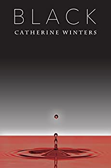 Black (Josephine Book 1) by [Winters, Catherine]