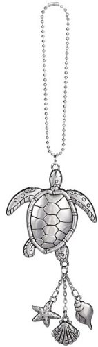 - Ganz Sea Turtle Car Charm
