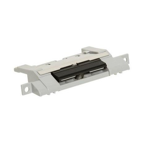 Separation Pad Assembly-tray2rm1-2546-000rm1-1298-000 Generico