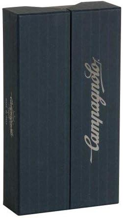Renoir - Campagnolo sacacorchos de acero bronceado - Sujeto a la Colección