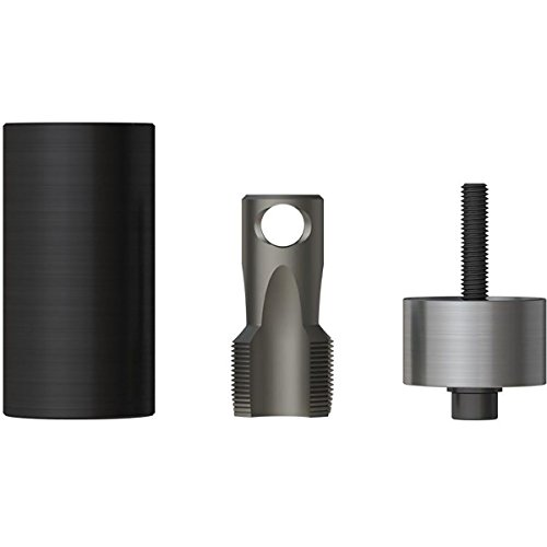 System Kit Tap (OneUp Components EDC Tap Kit One Color, One Size)