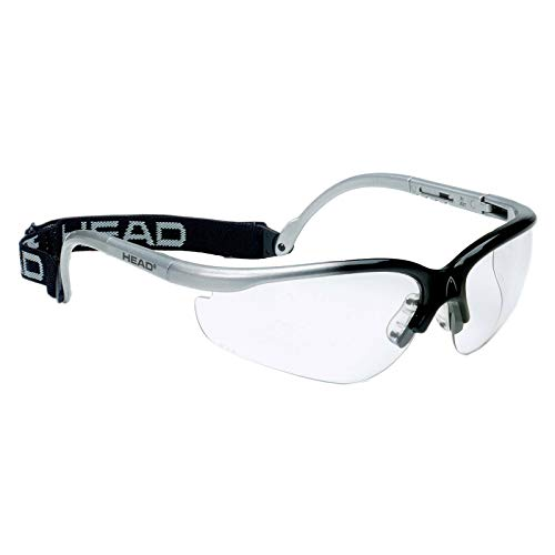 HEAD Pro Elite Protective Eyewear - 988007