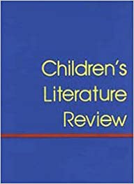 Children's Literature Review: 96