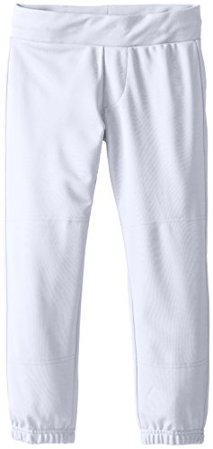 Easton Girls' Zone Pant