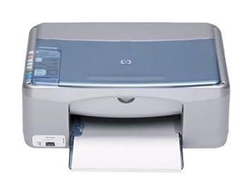 HP Producto multifuncional impresora/escáner/copiadora HP ...