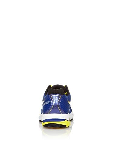 Ultima Bleu Homme Mizuno Wave 5 Chaussure De Sport wTqx0AI