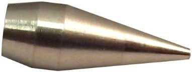 Badger Air-Brush Company Medium Conversion 175