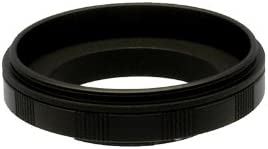 Retroadapter for Panasonic Lumix DC-G9 Gadget Career to 72mm Reverse Adapter