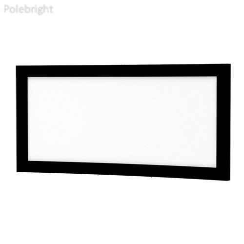 Imager Fixed Projection Screen - 3