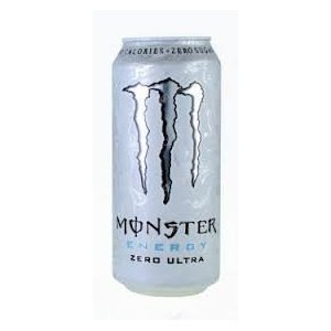 monster-zero-ultra-less-sweet-lighter-tasting-energy-drink-carbonated-zero-calories-16-fl-oz-cans-12