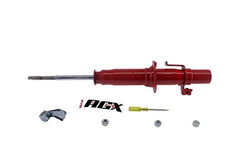 KYB 741009 AGX Gas Strut