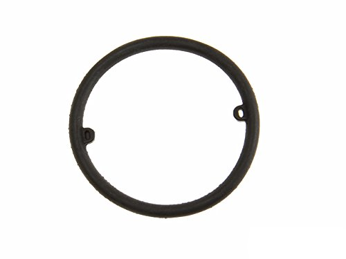 Elring 634.380 Seal, oil cooler