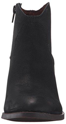 Lucky Women's 09 Eller Boot Black rrw1TdOq