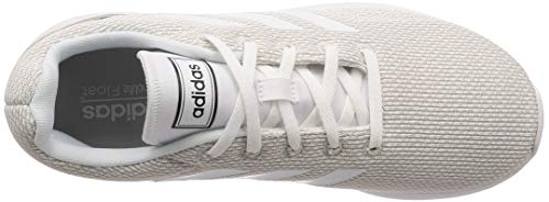 F17 Blanco Run70s Zapatillas Para White Adidas F17 grey Ftwr De Mujer One ftwr White Running ftwr OdxYYAwR