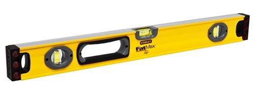 Buy stanley 43-524 box beam levels, 24\