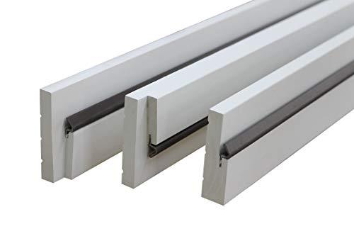 Highest Rated Door Frames