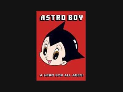 the-birth-of-astro-boy