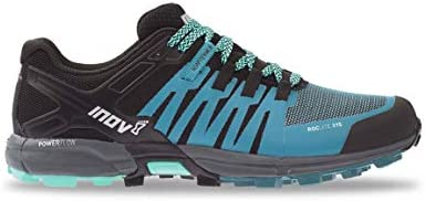 Inov-8 Women s Roclite 315 Trail Running Shoes