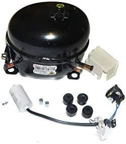Beko – Compresor nb1114y Gas R600 – 5233505231 para congelador ...