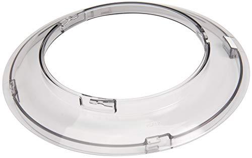 Splash Ring, Universal Plus