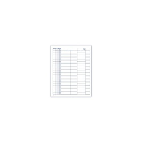 Registro protocollo dichiarazione esportatori Agendepoint.it