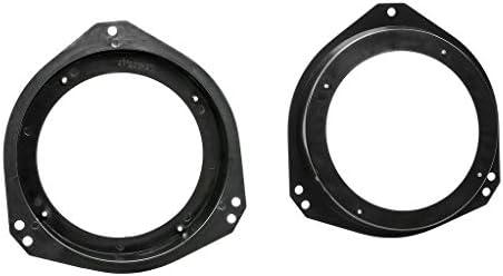 Lautsprecher Adapter Opel Corsa B C Tigra 93 130mm Elektronik