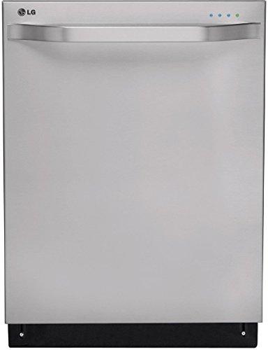 lg 24 inch dishwasher - 4