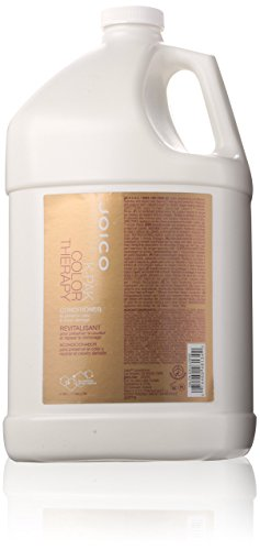 Joico K-Pak Color Therapy Conditioner, 128 Ounce